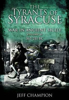The Tyrants of Syracuse