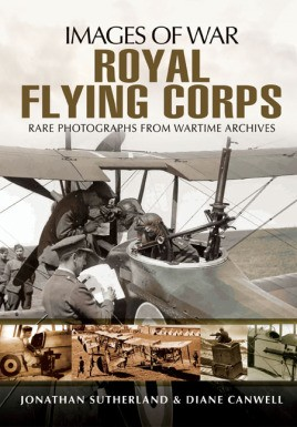 Royal Flying Corps
