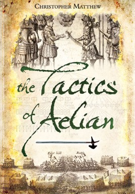 The Tactics of Aelian