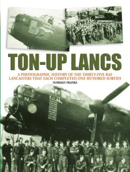Ton-Up Lancs