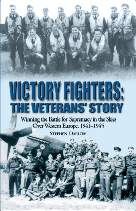Victory Fighters
