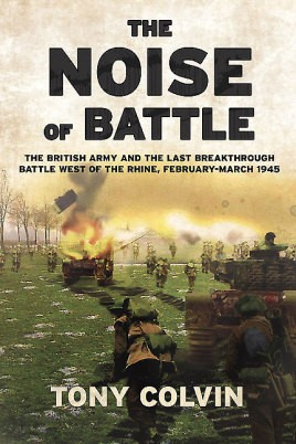 The Noise of Battle