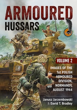 Armoured Hussars 2