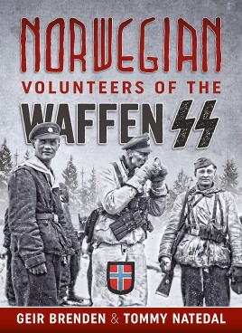 Norwegian Volunteers of the Waffen SS