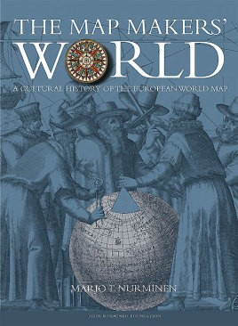 The Mapmakers' World
