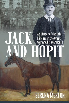 Jack and Hopit