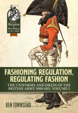 Fashioning Regulation, Regulating Fashion. Volume I
