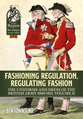 Fashioning Regulation, Regulating Fashion. Volume II