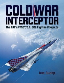 Cold War Interceptor
