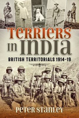 'Terriers' in India