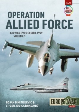 Operation Allied Force