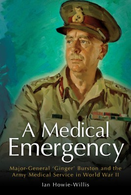 A Medical Emergency