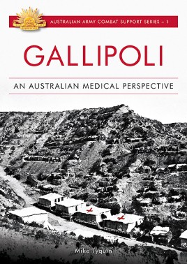 Gallipoli: An Australian Medical Perspective