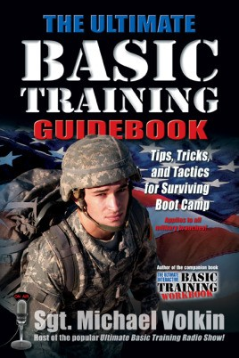 Ultimate Basic Training Guidebook