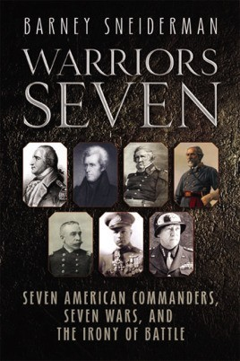 Warriors Seven
