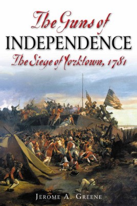 The Guns of Independence