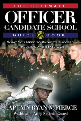 Ultimate Officer Candidate School Guidebook