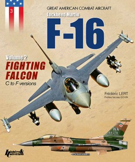 The F-16