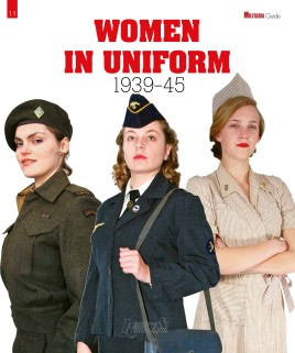Women in Uniform