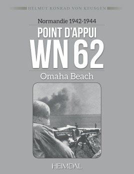 Point d'appui WN 62