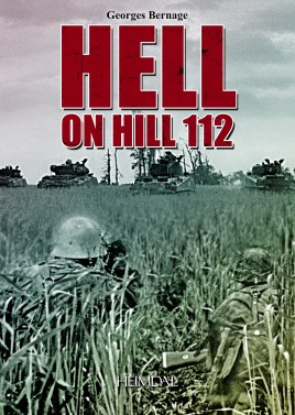 Hell on Hill 112