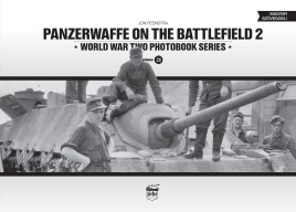 Panzerwaffe on the Battlefield 2