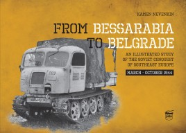 From Bessarabia to Belgrade
