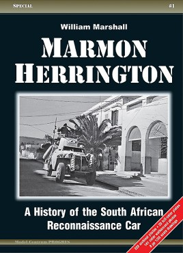 Marmon-Herrington