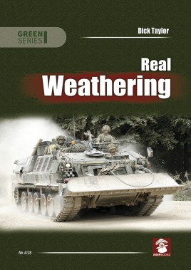 Real Weathering