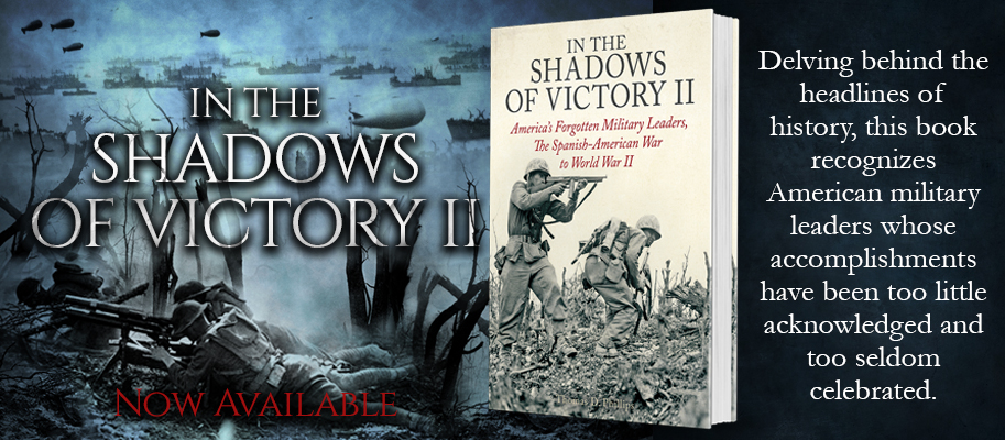 In the Shadows of Victory II